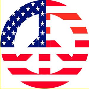 http://babybuttprints.com/items/flagpeace.jpg